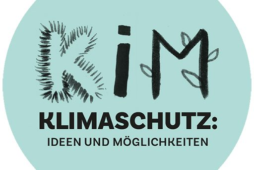 Kooperationen: Impulse und Motivationen